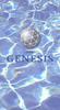 Genesis Co., Ltd.