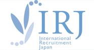 株式会社インターナショナル・リクルートメント・ジャパン