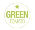 GreenTomatoMedia Limited