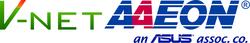 V-net AAEON Corporation Limited.