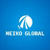 Meiko Network Japan Co.,Ltd.