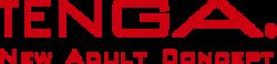 TENGA Co., Ltd.