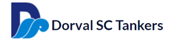 Dorval SC Tankers Inc.