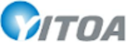 YITOA MICRO TECHNOLOGY CORPORATION