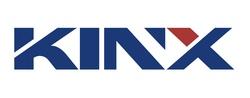 株式会社KINX Japan