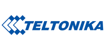 Teltonika Asia PTE. LTD.