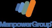 ManpowerGroup Malaysia