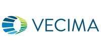 Vecima Solutions Co., Ltd.