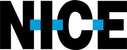 NICE Japan Ltd.