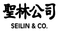 株式会社聖林公司