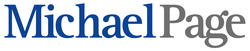 Michael Page International Japan K.K./マイケル・ペイジ・インターナショナル・ジャパン株式会社