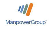 ManpowerGroup Co.,Ltd.