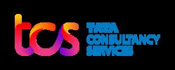 Tata Consultancy Services Japan, Ltd./日本タタ・コンサルタンシー・サービシズ株式会社