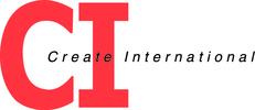 CREATE INTERNATIONAL CORPORATION/株式会社クリエイト・インターナショナル