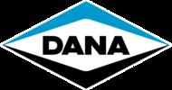 Dana Japan, Ltd.