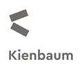 Kienbaum Japan