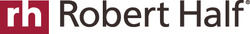 Robert Half Japan Ltd.
