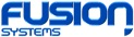 Fusion Systems Japan Co., Ltd.
