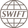 S.W.I.F.T. Japan Ltd.(SWIFT)
