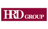 HRD株式会社/HRD, Inc.