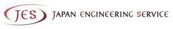 株式会社ジャパン・エンジニアリング・サービス/JAPAN ENGINEERING SERVICE Co., Ltd.