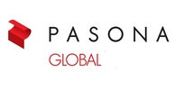 Pasona Inc. Global department