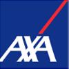 アクサ生命保険株式会社/AXA Life Insurance Co.,Ltd.