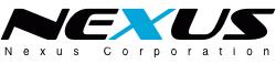 Nexus Corporation/株式会社ネックサス