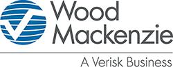 ウッドマッケンジージャパン株式会社/Wood Mackenzie Japan