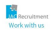 JAC Recruitment Co., Ltd.