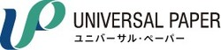 Universal Paper Co. LTD