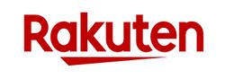 楽天株式会社/Rakuten, Inc.