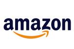 アマゾン ジャパン合同会社/Amazon Japan G.K.