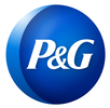 プロクター・アンド・ギャンブル・ジャパン株式会社/Procter and Gamble Japan K.K.