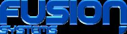 フュージョン・システムズ・ジャパン株式会社/Fusion Systems Japan Co., Ltd.