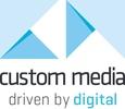 カスタムメディア株式会社/Custom Media KK