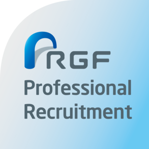 RGF Professional Recruitment Japan