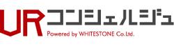 株式会社ホワイト・ストーン/WHITESTONE CO.,LTD.