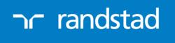 ランスタッド株式会社 転職支援事業部/Randstad K.K. Permanent Placement Division