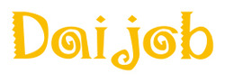 Daijob.com (Human Global Talent Co., Ltd.)