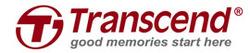 トランセンドジャパン株式会社/ Transcend Japan, Inc.