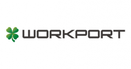 WORKPORT, inc.