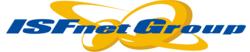 株式会社アイエスエフネット/ISFnet, Inc