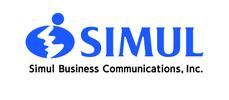 SIMUL BUSINESS COMMUNICATIONS,INC./株式会社サイマル・ビジネスコミュニケーションズ