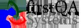 ファーストQAシステムズ株式会社/FirstQA Systems K.K.