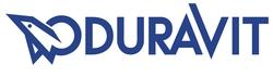 デュラビット・ジャパン株式会社/DURAVIT Japan Co., Ltd.