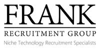 Frank Recruitment Group PTE Ltd