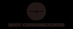 株式会社ルートコミュニケーションズ/ROOT Communications, Inc.