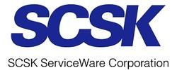 SCSK ServiceWare Corporation/SCSKサービスウェア株式会社