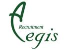 Aegis Japan Co.,Ltd./株式会社 アージスジャパン